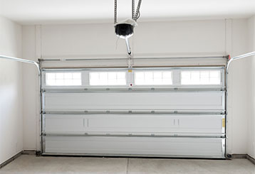 How to Choose a New Opener | Garage Door Repair Escondido, CA