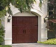 Blog | Garage Door Repair Escondido, CA