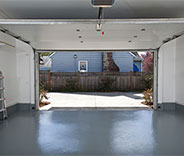 Openers | Garage Door Repair Escondido, CA