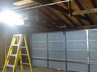 Door Maintenance | Garage Door Repair Escondido, CA