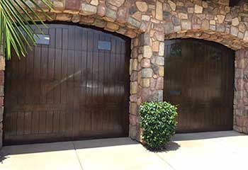 New Garage Door Installation | Valley Center | Garage Door Repair Escondido, CA