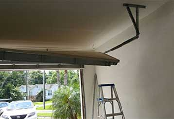 Garage Door Repair Services | Garage Door Repair Escondido, CA