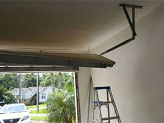 Garage Door Repair | Garage Door Repair Escondido, CA
